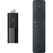 Медиаплеер XIAOMI Xiaomi Mi TV Stick