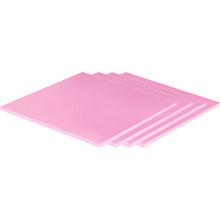 Термопрокладка ARCTIC Thermal Pad 100 х 100 х 1.5 мм 4 шт (ACTPD00022A)